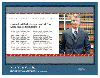 Flyer (legal Classic Design, Landscape)