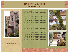Flyer (realty Classic Design, Landscape)