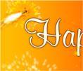 Happy Diwali Banner